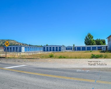 Storage Units for Rent available at 21919 East Rowan Avenue, Otis Orchards, WA 99027 Photo Gallery 1