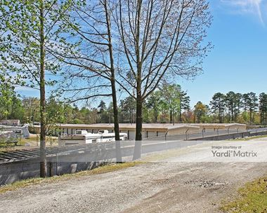 Storage Units for Rent available at 280 Ustorit Drive, Seneca, SC 29672 Photo Gallery 1