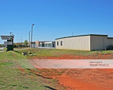 Storage Units for Rent available at 185 Rainbow Lake Road, Boiling Springs, SC 29316 Photo Gallery 1