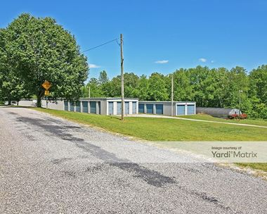Storage Units for Rent available at 111 Seven Pines Lane, Easley, SC 29640 Photo Gallery 1