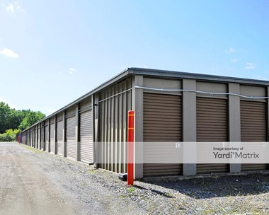 Storage Units for Rent available at 333 Rocky Hill Road, Hadley, MA 01035 Photo Gallery 1