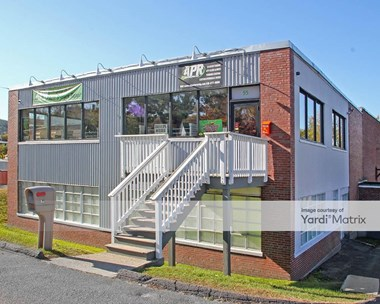 Storage Units for Rent available at 55 East Main Street, Ware, MA 01082 Photo Gallery 1