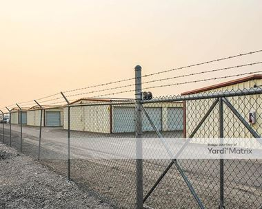 Storage Units for Rent available at 1985 Butler Loop Road, Richland, WA 99354 Photo Gallery 1