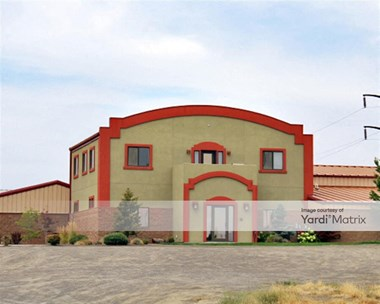 Storage Units for Rent available at 9335 Sandifur Pkwy, Pasco, WA 99301 Photo Gallery 1