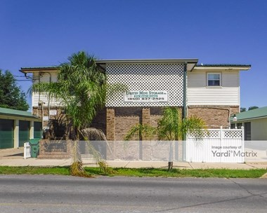 Storage Units for Rent available at 193 Stahlman Avenue, Destin, FL 32541 Photo Gallery 1