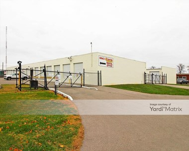 Storage Units for Rent available at 2135 Christian Road, Lexington, KY 40509 Photo Gallery 1