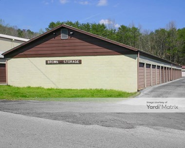 Storage Units for Rent available at 646 Walnut Grove Road, Dayton, TN 37321 Photo Gallery 1