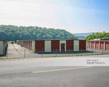 Storage Units for Rent available at 18582 US 127 North, Dunlap, TN 37327 Photo Gallery 1