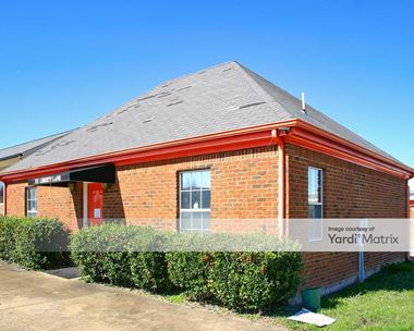 Storage Units for Rent available at 137 Liberty Lane, Ringgold, GA 30736 Photo Gallery 1