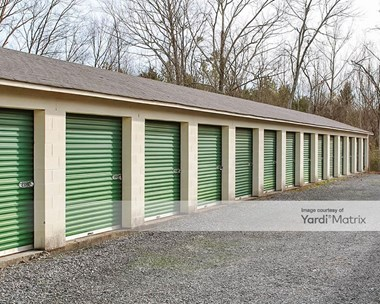 Storage Units for Rent available at 2685 Cleveland Hwy, Dalton, GA 30721 Photo Gallery 1