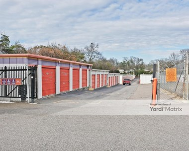 Storage Units for Rent available at 3503 River Watch Pkwy, Martinez, GA 30907 Photo Gallery 1