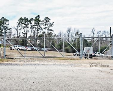 Storage Units for Rent available at 1050 Atomic Road, North Augusta, SC 29861 Photo Gallery 1