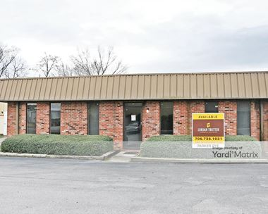 Storage Units for Rent available at 3208 Mike Padgett Hwy, Augusta, GA 30906 Photo Gallery 1