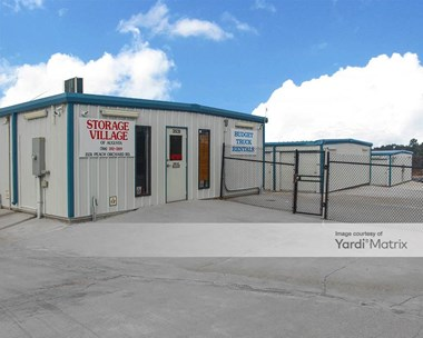 Storage Units for Rent available at 3531 Peach Orchard Road, Augusta, GA 30906 Photo Gallery 1