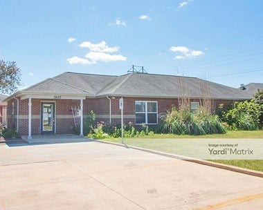 Storage Units for Rent available at 3607 South 18Th Street, Lafayette, IN 47909 Photo Gallery 1