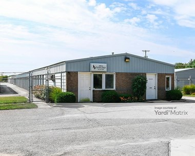 Storage Units for Rent available at 26065 US 12, Edwardsburg, MI 49112 Photo Gallery 1