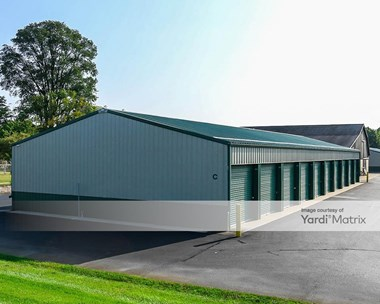 Storage Units for Rent available at 53070 State Road 13, Middlebury, IN 46540 Photo Gallery 1