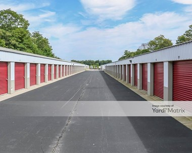 Storage Units for Rent available at 52292 County Road 9, Elkhart, IN 46514 Photo Gallery 1
