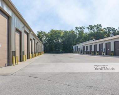 Storage Units for Rent available at 826 Spring Meadow Farm Drive, Middlebury, IN 46540 Photo Gallery 1