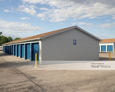 Storage Units for Rent available at 5681 East Harbor Road, Lakeside Marblehead, OH 43440 Photo Gallery 1