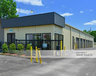 Storage Units for Rent available at 2600 Beltline Road SW, Decatur, AL 35601 Photo Gallery 1
