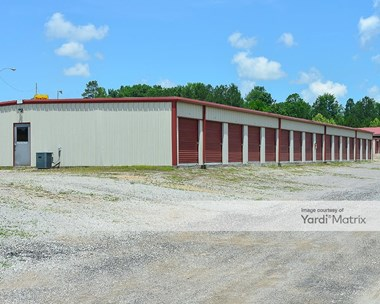 Storage Units for Rent available at 8756 AL 53, Toney, AL 35773 Photo Gallery 1
