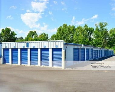 Storage Units for Rent available at 8706 Highway 431, Albertville, AL 35950 Photo Gallery 1