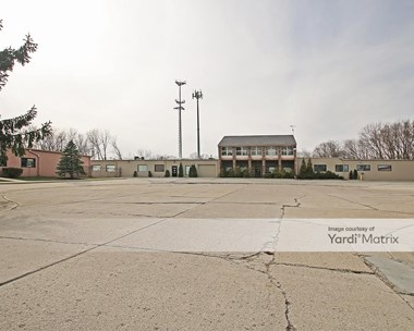 Storage Units for Rent available at 4900 Emco Drive, Indianapolis, IN 46220 Photo Gallery 1