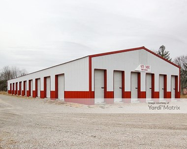 Storage Units for Rent available at 3064 Battle Training Road, Elizabethtown, KY 42701 Photo Gallery 1