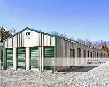 Storage Units for Rent available at 200 Joe Prather Hwy, Vine Grove, KY 40175 Photo Gallery 1