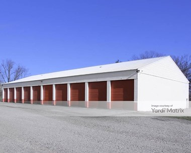 Storage Units for Rent available at 7903 Old Zaring Road, Crestwood, KY 40014 Photo Gallery 1