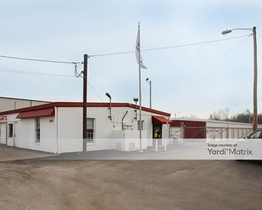 Storage Units for Rent available at 5824 Fern Valley Road, Louisville, KY 40228 Photo Gallery 1