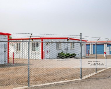Storage Units for Rent available at 2405 East Lewis Street, Pasco, WA 99301 Photo Gallery 1