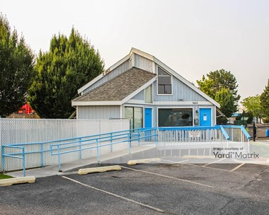 Storage Units for Rent available at 7600 West Deschutes Avenue, Kennewick, WA 99336 Photo Gallery 1