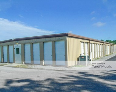 Storage Units for Rent available at 1154 US Highway 90 West, Defuniak Springs, FL 32433 Photo Gallery 1
