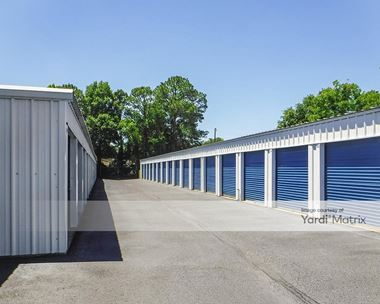 Storage Units for Rent available at 422 NW Racetrack Road, Fort Walton Beach, FL 32547 Photo Gallery 1