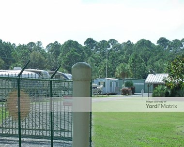 Storage Units for Rent available at 671 South Church Street, Santa Rosa Beach, FL 32459 Photo Gallery 1