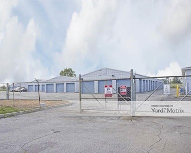 Storage Units for Rent available at 2930 West Ferguson Road, Fort Wayne, IN 46809 Photo Gallery 1