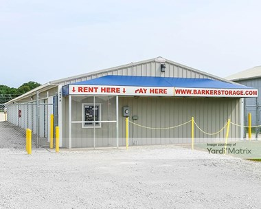 Storage Units for Rent available at 4096 North State Road 15, Warsaw, IN 46582 Photo Gallery 1