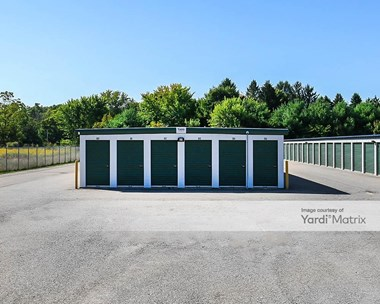 Storage Units for Rent available at 2660 Sodus Pkwy, Sodus, MI 49126 Photo Gallery 1