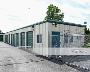 Storage Units for Rent available at 52336 Ash Road, Granger, IN 46530 Photo Gallery 1