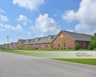 Storage Units for Rent available at 765 West Carmel Drive, Carmel, IN 46032 Photo Gallery 1