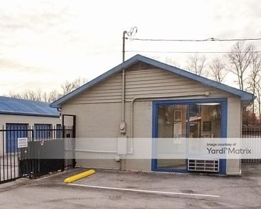 Storage Units for Rent available at 8331 Highway 44 East, Mt Washington, KY 40047 Photo Gallery 1
