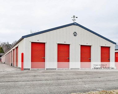 Storage Units for Rent available at 4507 Mattingly Court, Buckner, KY 40010 Photo Gallery 1