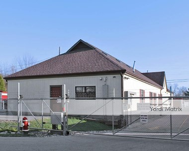 Storage Units for Rent available at 4021 Shepherdsville Road, Louisville, KY 40218 Photo Gallery 1
