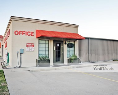 Storage Units for Rent available at 3602 SW H K Dodgen Loop, Temple, TX 76504 Photo Gallery 1