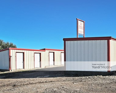 Storage Units for Rent available at 3209 South Highway 36, Gatesville, TX 76528 Photo Gallery 1