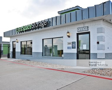 Storage Units for Rent available at 4405 South Fort Hood Street, Killeen, TX 76542 Photo Gallery 1