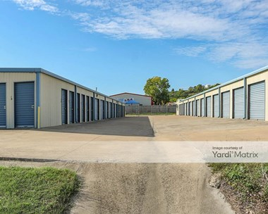 Storage Units for Rent available at 1174 South Amy Lane, Harker Heights, TX 76548 Photo Gallery 1