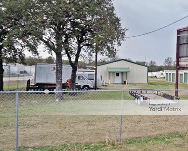 Storage Units for Rent available at 9201 Highway 6 North, Bryan, TX 77807 Photo Gallery 1